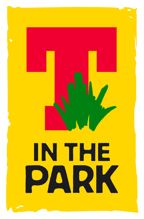 T in the Park announces T Break stage acts