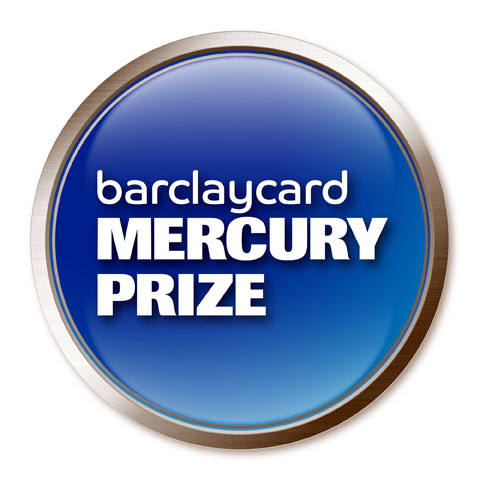 Barclaycard Mercury Prize Albums of the Year Revealed