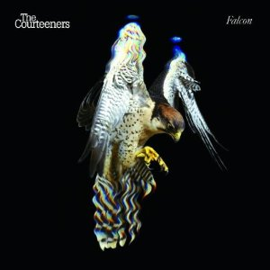 Courteeners announce new Single release