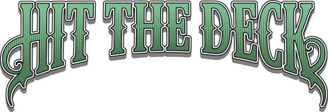 Hit The Deck announce more bands for 2014 festival