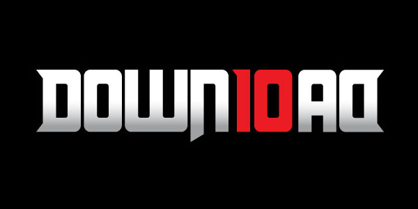 New acts announced for Download Festival 2014