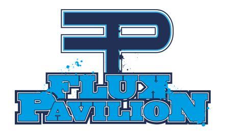 Flux Pavilion announce winter UK tour
