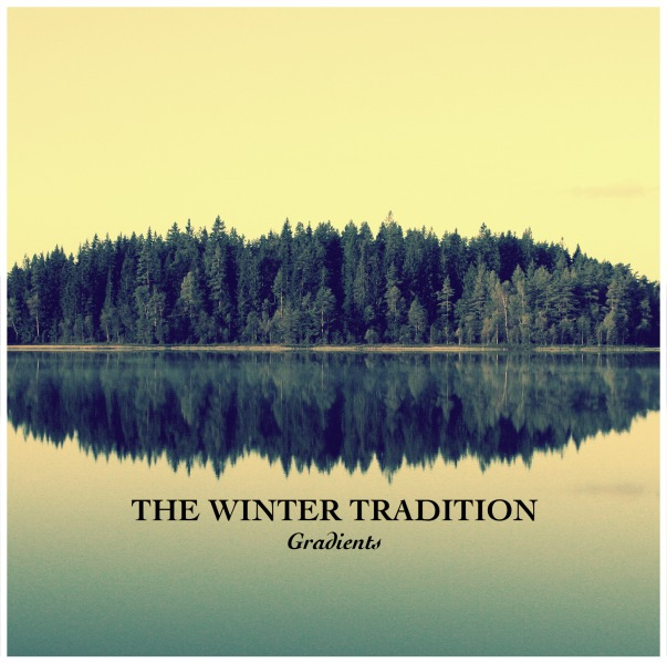 the winter tradition