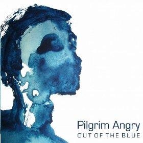 Pilgrim Angry announce new album release