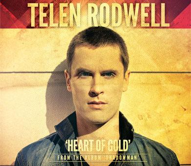 Telen Rodwell