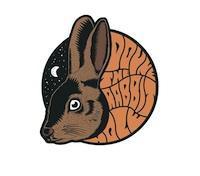 doune the rabbit