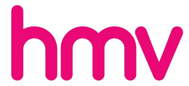 HMV announce 66 store closures across the UK and Ireland