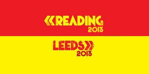 ReadingLeeds_0