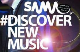sama-2013-banner