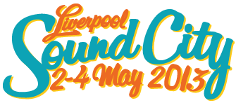 Sound City Festival announce more acts