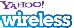 wireless-yahoo-logo