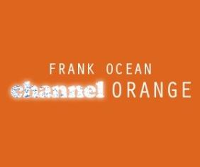 Frank Ocean Adds Second O2 Academy Brixton Show