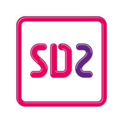 sd2 festival