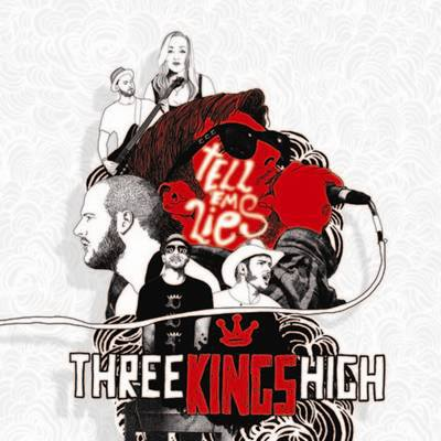 Three Kings High