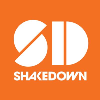 Nero to Headline Shakedown Festival 2013