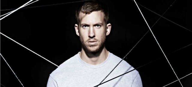 Calvin Harris and Tiesto announce 'Greater Than' headline UK tour