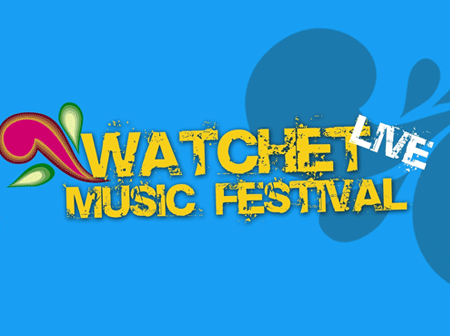 Watchet Live Festival announces more acts for 2014 line-up