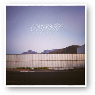 Canterbury announce UK Tour