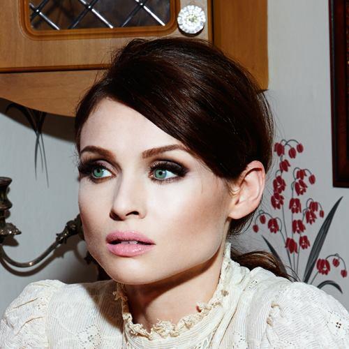 Sophie Bextor