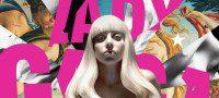 Lady Gaga ARTPOP