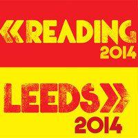 reading leeds 2014