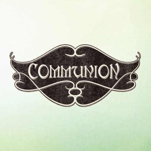 Live Review  | Communion New Faces tour | Electric Circus