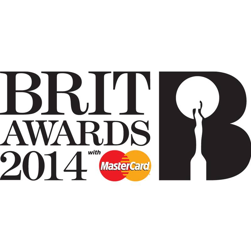 Brit Award 2014 nominees announced