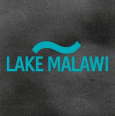Lake Malawi reveal debut single