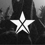 Website for aspiring artists 'Musixstars' is launched