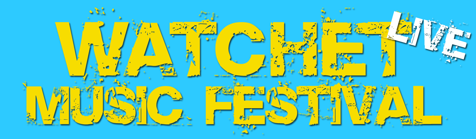 Watchet Live Festival announces first acts