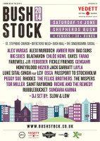 Bushstock Festival 2014 v6-2