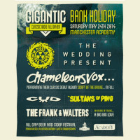 gigantic-classic-indie-all-dayer