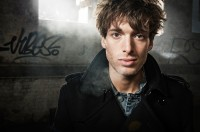paolo-nutini-press-2014-650