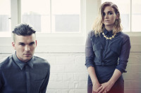 BROODS_Press_Shot_2014(Lo Res)
