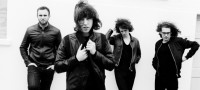 catfish and the bottlemen high res - by Dan Wilton - 008
