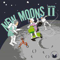 new moons ii