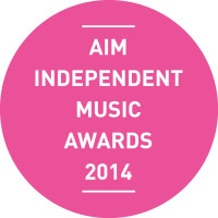 AIM Awards