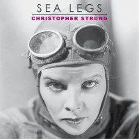 sea legs band