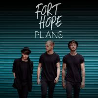 Fort Hope Plans