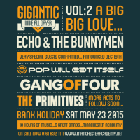 gigantic-classic-indie-all-dayer-2