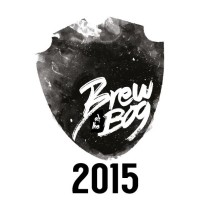brew at the bog