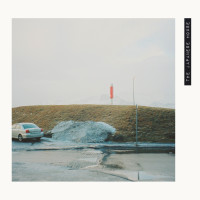 The Japanese House - Pools To Bathe In (packshot)