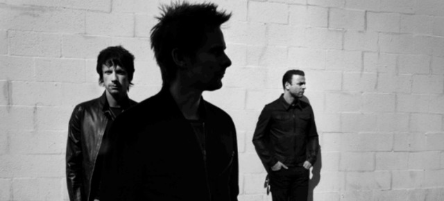 Live Review | Muse | Barrowland