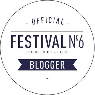 Festival No6