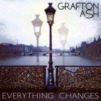 Grafton Ash
