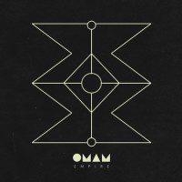 OMAM_Empire