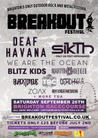 BREAKOUTFEST_POSTER_small