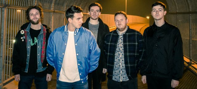 Live Review | The LaFontaines | Hard Rock Rocks