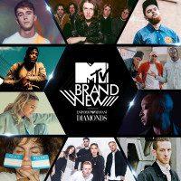 MTV Brand New 2016