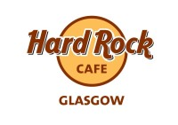 Hard Rock Glasgow